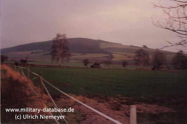 1997-cherukser-schwert_0004-kopie