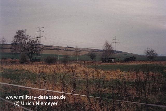 1997-cherukser-schwert_0005-kopie