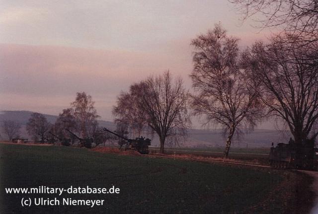 1997-cherukser-schwert_0006-kopie
