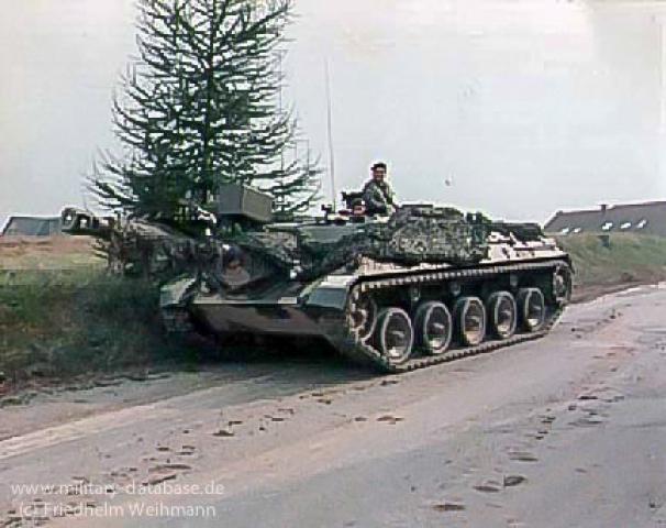 kanonenjagdpanzer-in-rhueden