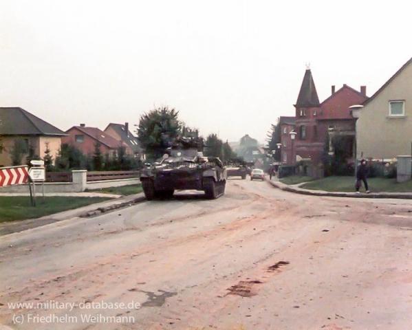 marder-in-rhueden-panzergrenadierbataillon-12-1