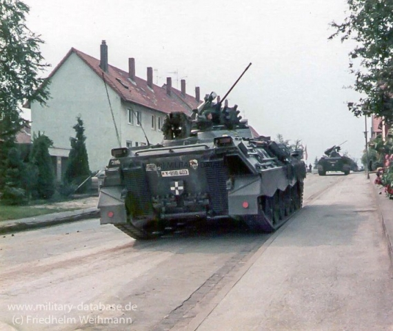 marder-in-rhueden-panzergrenadierbataillon-12-2