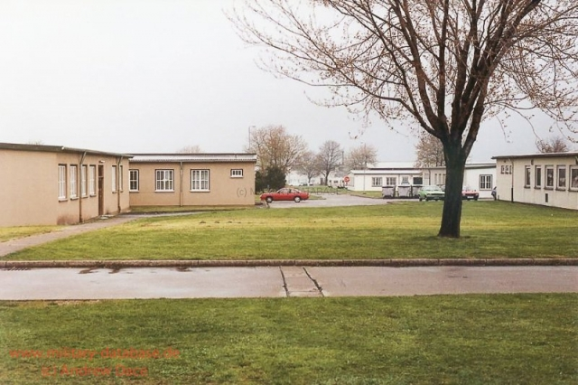 11-armd-wksp-salamanca-barracks-soest-june-1985-d