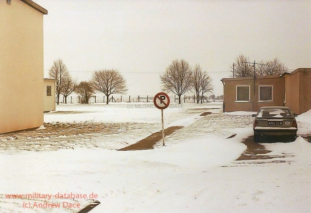 1985-salamanca-barracks-002