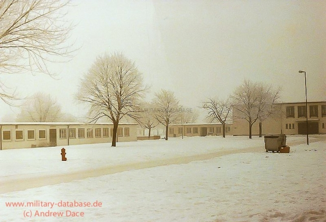 1985-salamanca-barracks-005