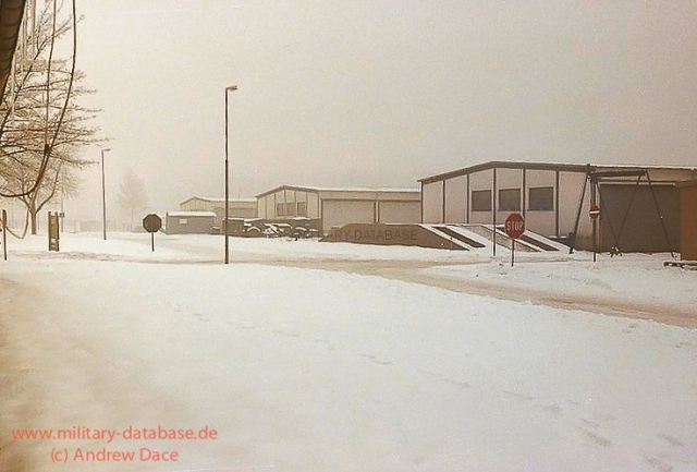 1985-salamanca-barracks-009