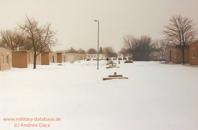 1985-salamanca-barracks-010