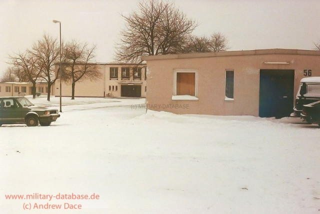 1985-salamanca-barracks-012