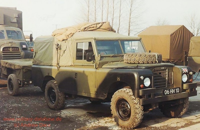 1985-salamanca-barracks-014-b-company-6-armoured-workshops-hq-ffr-rover