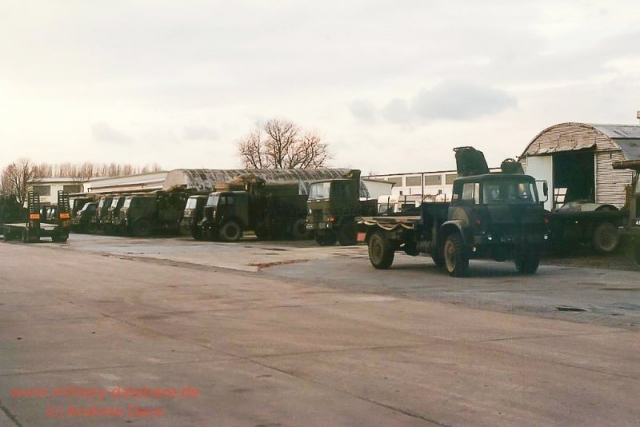 b-company-6-armoured-workshops-reme-2