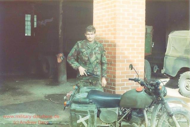 1984-lionheart-andrew-dace-001