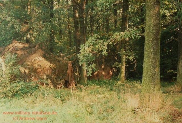 1984-lionheart-andrew-dace-002