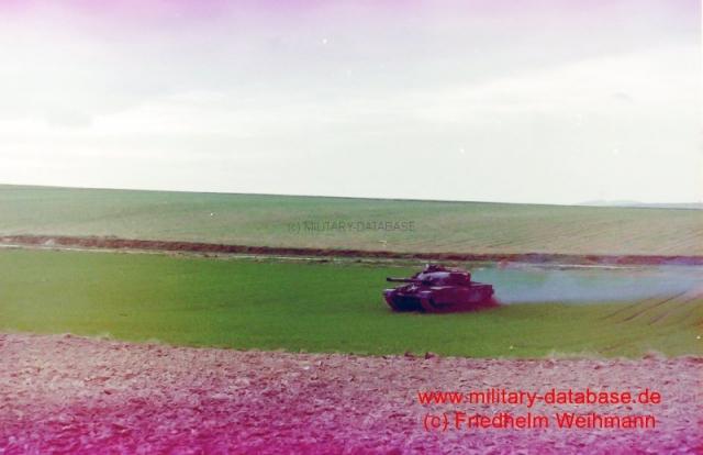 80er-jahre-britisches-manoever-08