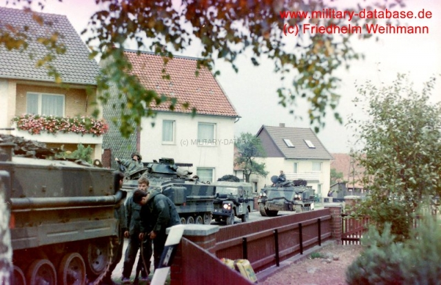 80er-jahre-britisches-manoever-15
