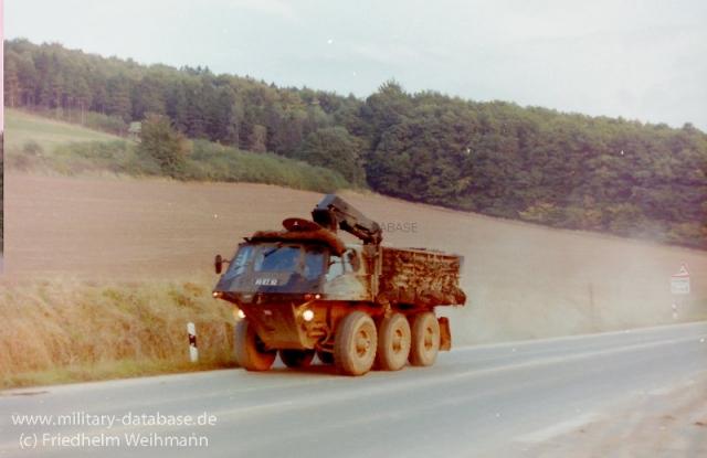 80er-jahre-uk-entlang-der-b243-12
