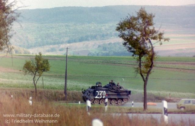 80er-jahre-uk-entlang-der-b243-2