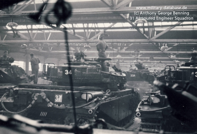 1969-tidworth-tank-hanger-with-11th-royal-hussars