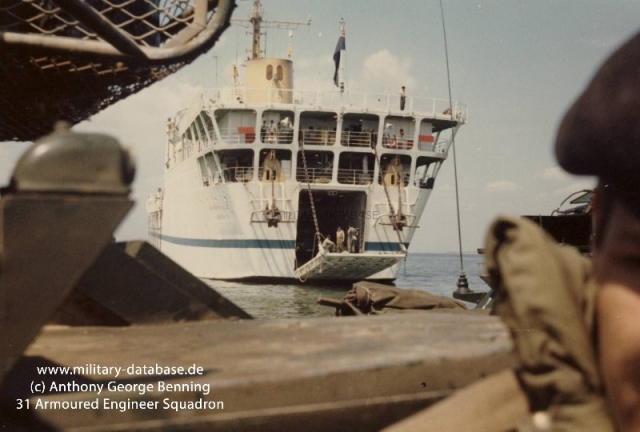1971-beach-landing-exercise-002