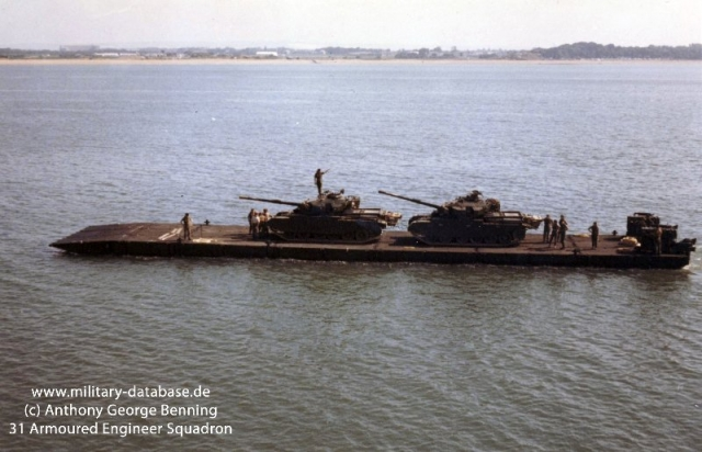 1971-beach-landing-exercise-004