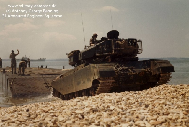 1971-beach-landing-exercise-005