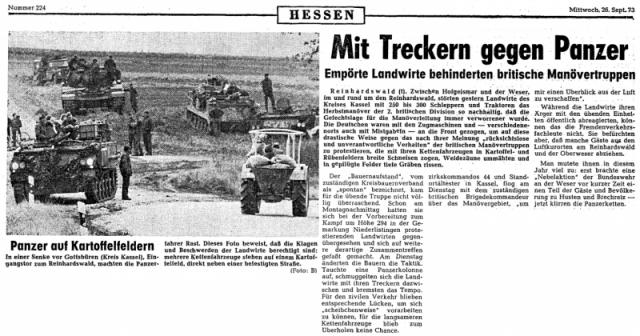 1973-hna003_0