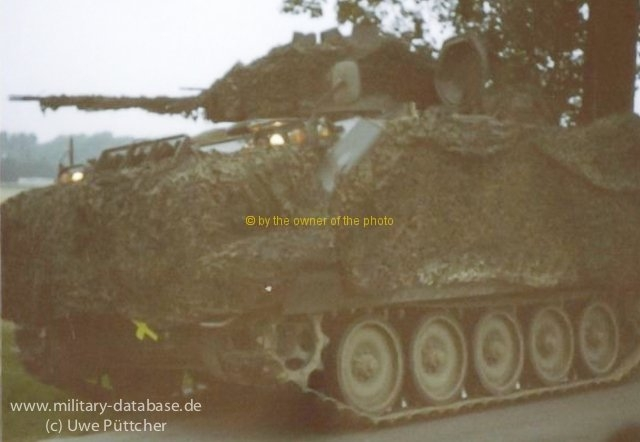 1988-free-lion-uwe66-0006
