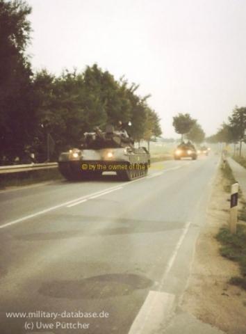 1988-free-lion-uwe66-0025