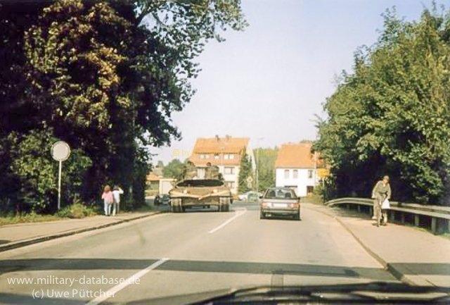 1988-free-lion-uwe66-128