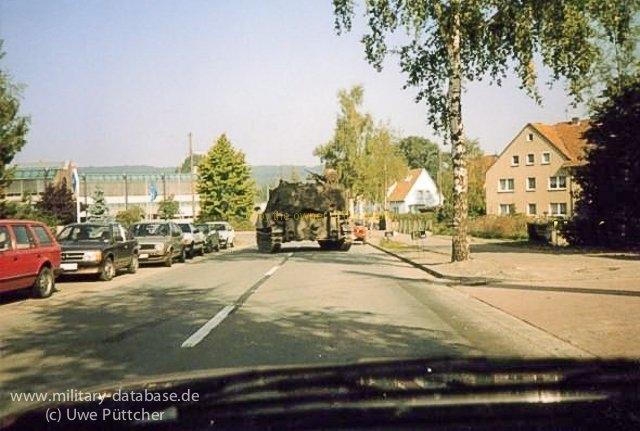 1988-free-lion-uwe66-119