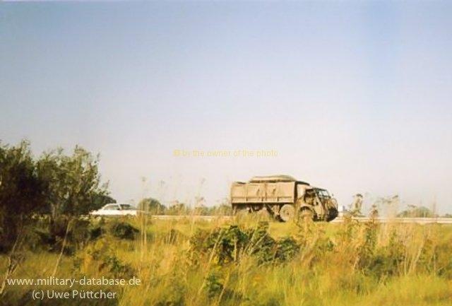 1988-free-lion-uwe66-129