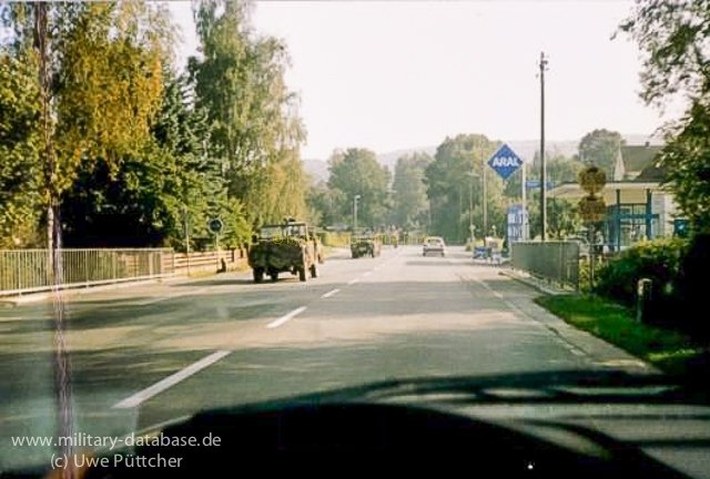 1988-free-lion-uwe66-126