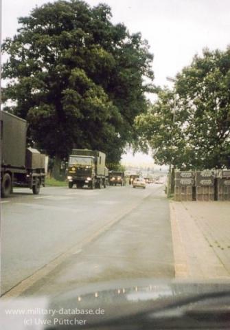 1988-free-lion-uwe66-121