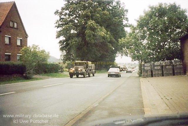 1988-free-lion-uwe66-127