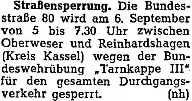 1973_08_28-hna-tarnkappe-iii