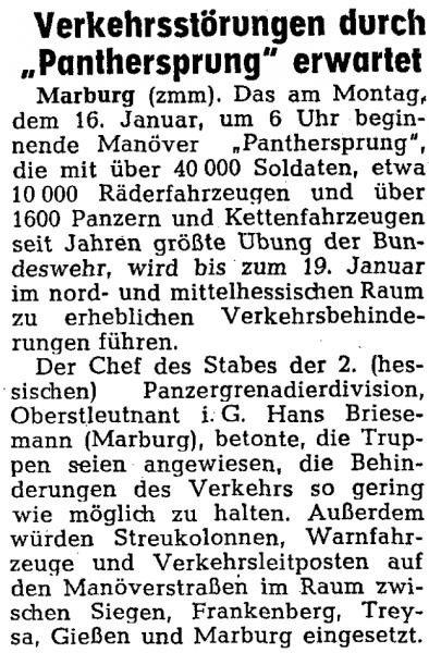 1967_01_11 HNA Panthersprung 000.png