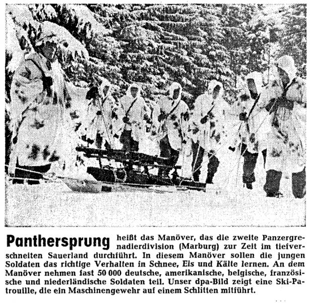 1967_01_13 HNA Panthersprung 000.png