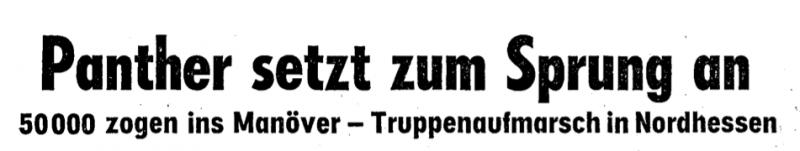 1967_01_16 HNA Panthersprung 001.png
