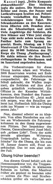 1967_01_16 HNA Panthersprung 002.png