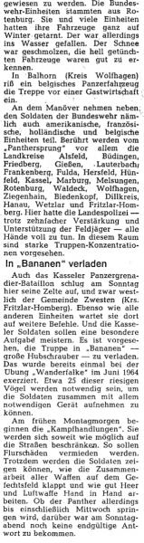 1967_01_16 HNA Panthersprung 004.png