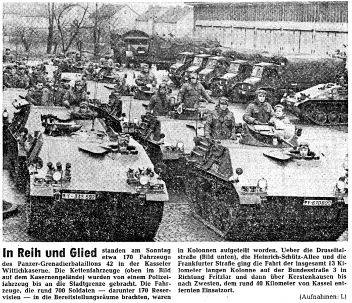1967_01_16 HNA Panthersprung 010.png