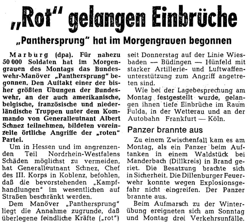 1967_01_17 HNA Panthersprung 000.png
