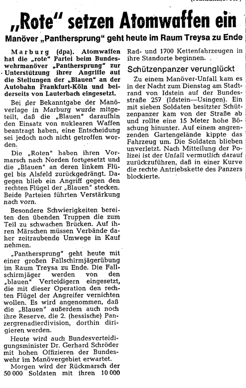 1967_01_18 HNA Panthersprung 000.png