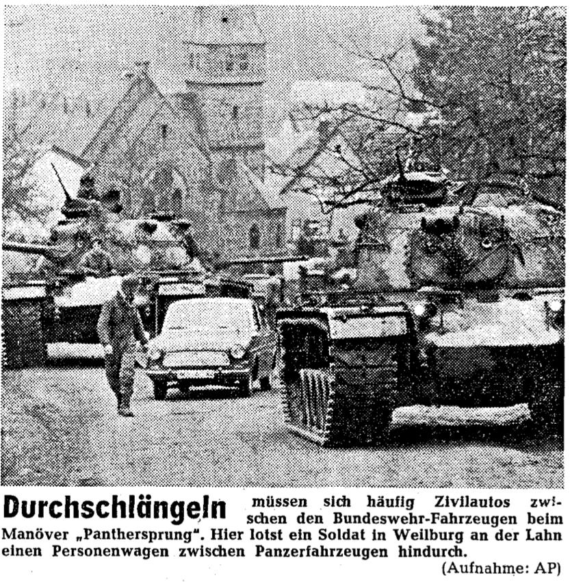 1967_01_18 HNA Panthersprung 001.png
