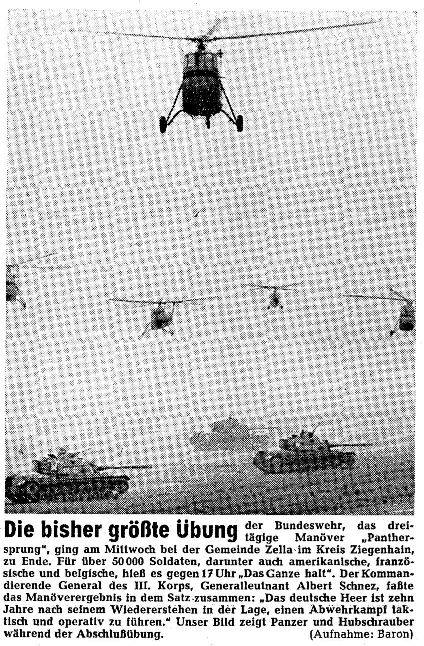 1967_01_19 HNA Panthersprung 000.png