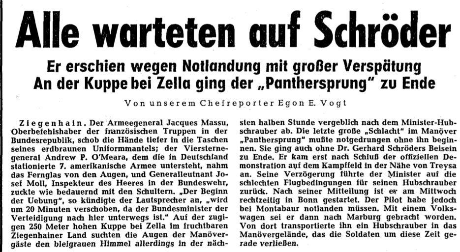 1967_01_19 HNA Panthersprung 004.png
