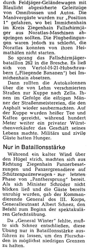 1967_01_19 HNA Panthersprung 006.png