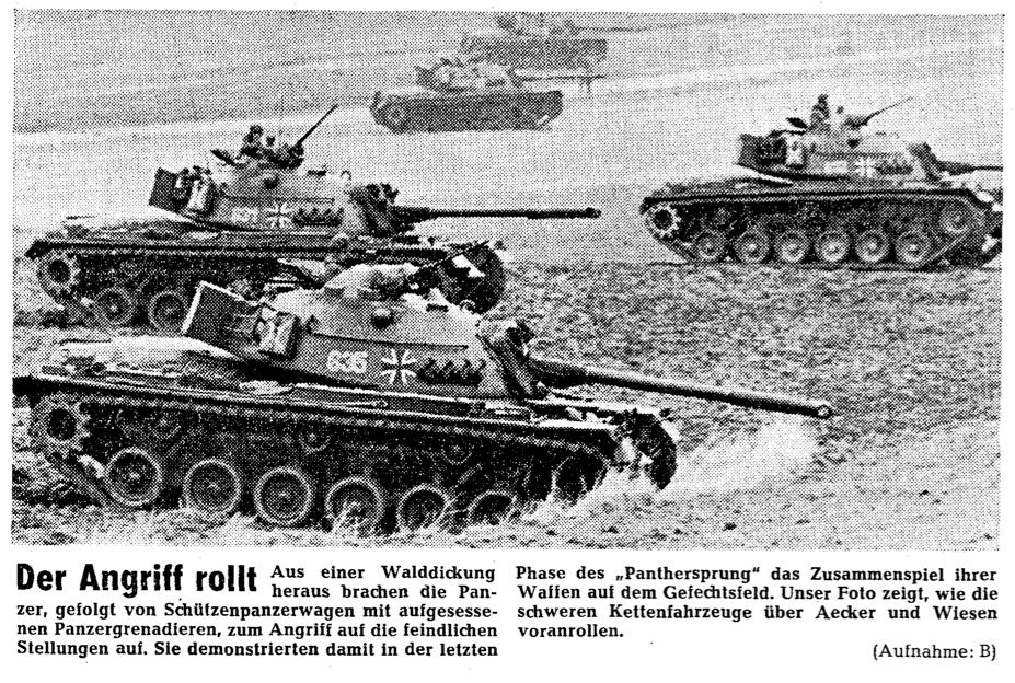 1967_01_19 HNA Panthersprung 009.png