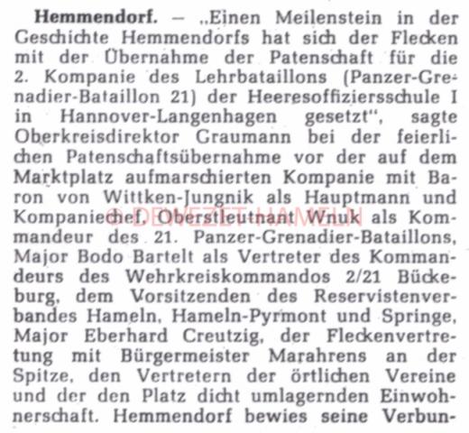 1970_09_22_dwz_am-ahrenfelder-001