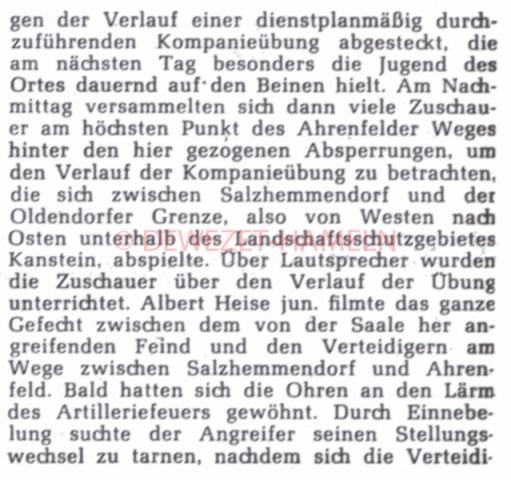 1970_09_22_dwz_am-ahrenfelder-002