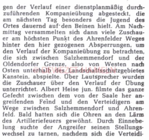 1970_09_22_dwz_am-ahrenfelder-003